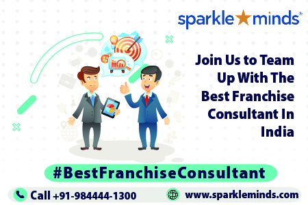 Best Franchise Consultants in India