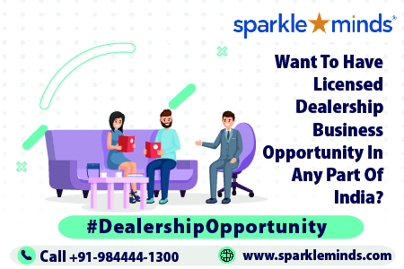 Dealership Business Opportunities
