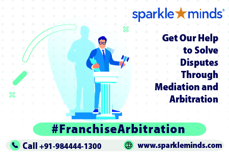 Franchise Arbitration and Mediation Service